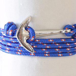 royal navy pour ce bracelet