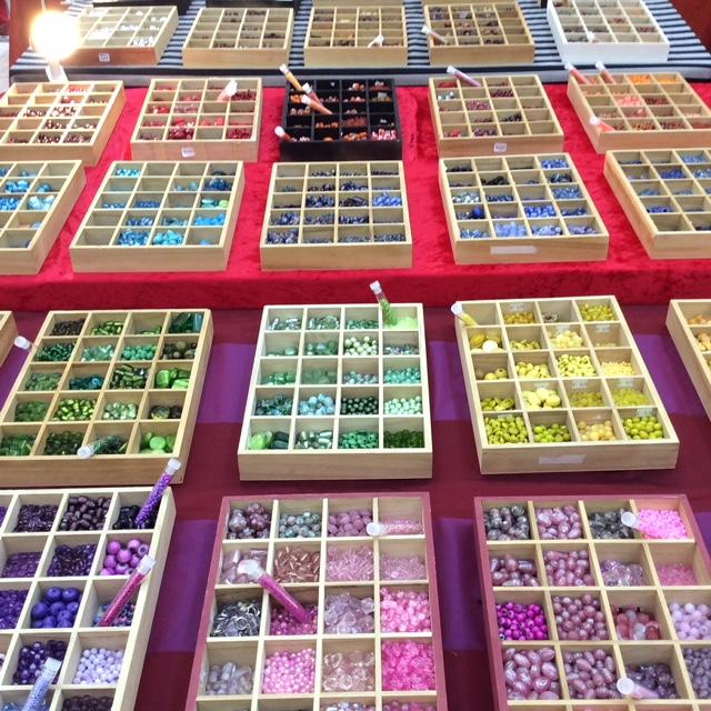 boutiquede perles - - boutique