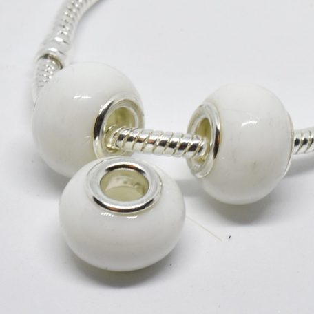 perle white is white