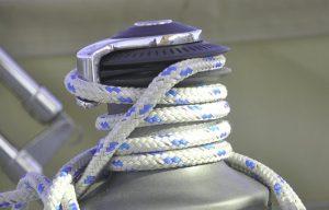 drisses bleu