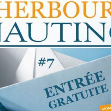 marine a cherbourg