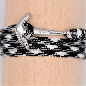 bracelet gwenn ha du
