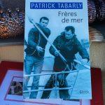 beau récit de Patrick Tabarly