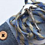 bracelet marin masculin