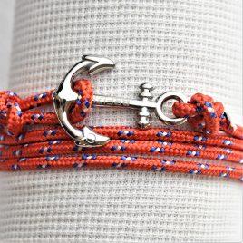 bracelet breizh national