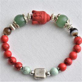 buddha,jade et chakra