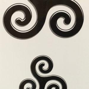 tatouages-a-tout-age celtique