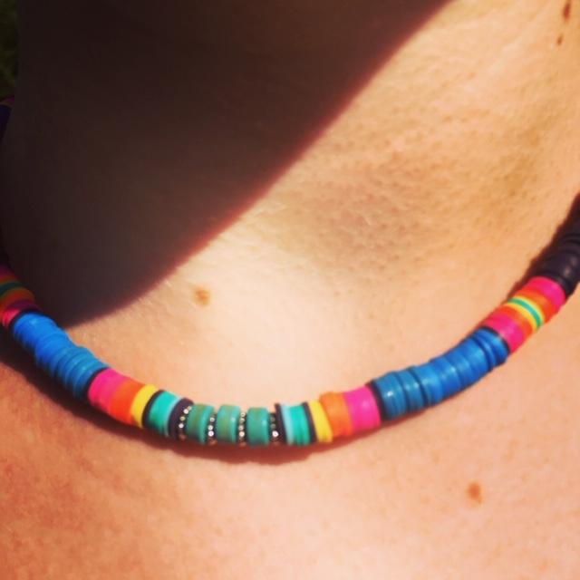 bracelet des influenceuses instagram