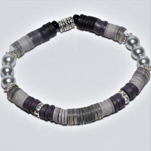 Arcachon des perles huitrières