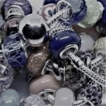 Les perles du monde