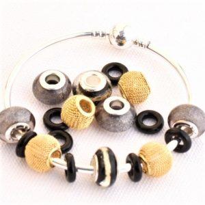 perles de pandore