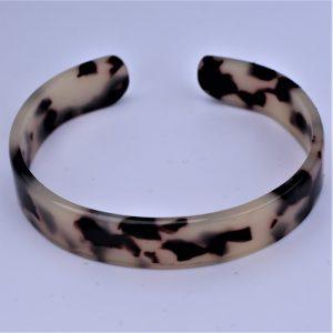 petit léopard