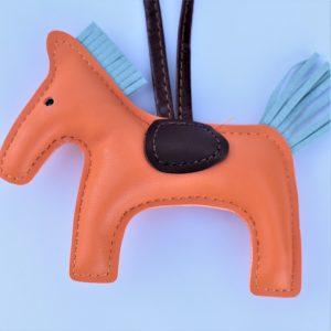 cheval de la tour a dada