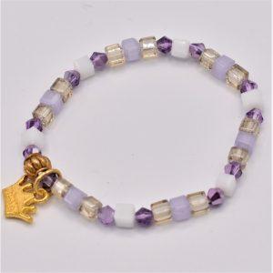 violette de Princesse