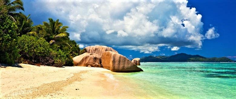 seychelles une création de cet été