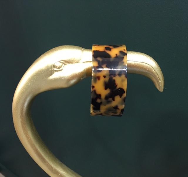 flamand et leopard